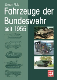 Willys Jeep GMC 2.5 Ton Dodge M3 M7 Howitzer American Ww2 Us-Armee Fahrzeugen