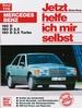 Mercedes-Benz - 190 D/ 190 D 2.5/ 190 D 2.5 Turbo // Reprint der 4. Auflage 1999