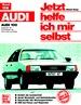 Audi 100 (82-90)