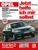 Opel Astra G - Benzin- und Dieselmotoren ab Modelljahr 1998