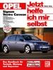 Opel Signum / Vectra C Caravan