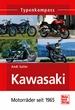 Kawasaki - Motorräder seit 1965