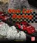 Slot Car Racing - Technik - Bahnen - Fahren