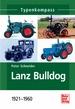 Lanz Bulldog - 1921-1960