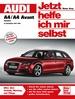 Audi A4/A4 Avant Benziner ab Herbst 2007