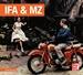IFA & MZ