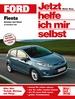 Ford Fiesta Benziner und Diesel - ab Modelljahr 2008