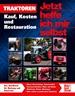 Traktoren    - Kauf, Kosten und Restauration