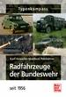 Radfahrzeuge der Bundeswehr - seit 1956