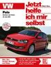 VW Polo   Benziner und Diesel ab Juni 2009
