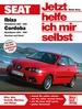 Seat Ibiza / Cordoba 6L  Benziner und Diesel