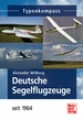 Deutsche Segelflugzeuge seit 1964