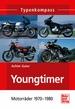 Youngtimer  - Motorräder 1970 - 1980
