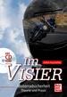Im Visier - Motorradsicherheit - Theorie und Praxis mit CD-ROM