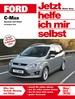Ford C-Max - Benziner und Diesel ab Bj. 2010