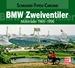 BMW Zweiventiler - Motorräder 1969-1996