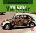 VW Käfer - 1953-1978