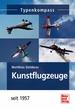 Kunstflugzeuge - seit 1957