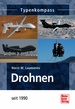 Drohnen - seit 1990