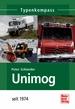 Unimog - seit 1974