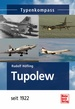Tupolew - seit 1922