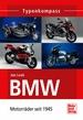 BMW Motorräder - seit 1945