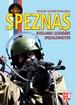 Speznas - Russlands legendäre Spezialeinheiten