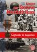 Unter der Sonne Nordafrikas - Legionär in Algerien