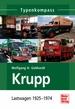 Krupp - Lastwagen 1925-1974