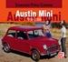 Austin Mini - 1959-2000