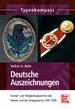 Deutsche Auszeichnungen - Kampf- und Tätigkeitsabzeichen des Heeres und der Kriegsmarine 1937-1945