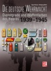 Die deutsche Wehrmacht - Dienstgrade und Waffenfarben des Heeres 1939-1945