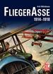 Fliegerasse - 1914-1918