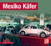 Mexiko Käfer