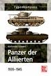 Panzer der Alliierten - 1939 - 1945