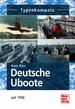 Deutsche Uboote - seit 1956