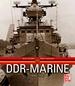 DDR-Marine - 1949-1990