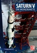 Saturn V - Die Mondrakete