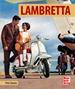 Lambretta - Vespas große Konkurrenten