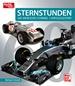 Sternstunden - 60 Jahre - Die Mercedes Formel 1 - Erfolgsstory