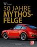 50 Jahre Mythos-Felge