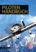 Pilotenhandbuch