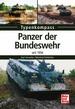 Panzer der Bundeswehr - seit 1956
