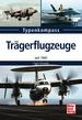 Trägerflugzeuge  - seit 1945