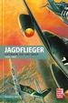 Jagdflieger - Luftwaffe, RAF und USAAF - 1939-1945
