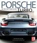 Porsche Turbo - Die Ära der Turbo-Elfer - mit Kommentaren von Walter Röhrl
