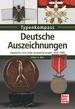 Deutsche Auszeichnungen - Staatliche und zivile Auszeichnungen 1919-1945