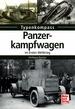 Panzerkampfwagen - im Ersten Weltkrieg