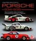 Porsche 934/935 - Die komplette Dokumentation / Reprint der 1. Auflage 2012 in Farbe