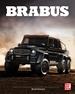 Brabus - Jubiläumsband
